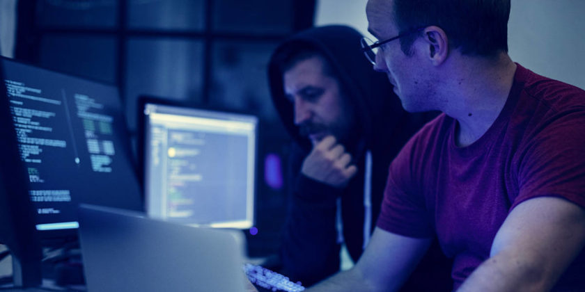Compliance is not enough to thwart cyber attacks