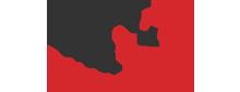 art-photography-logo