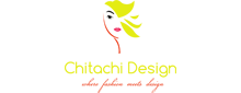 beauty-fashion-logo