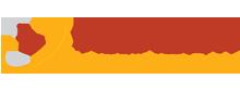 technology-science-logo