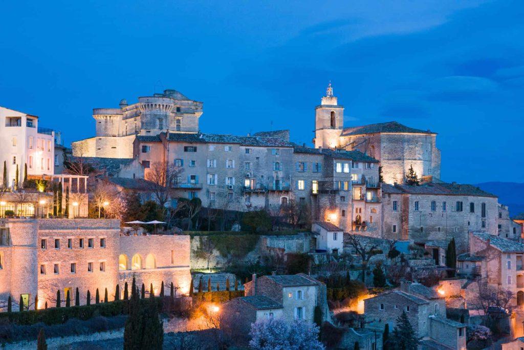 Luxury And Charm: Hotel De La Ville Opens In Rome